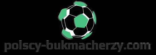 Polscy-Bukmacherzy.com