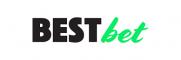 bestbet