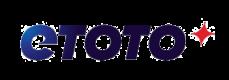 etoto-logo_dark