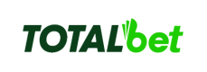 totalbet-logo-dark