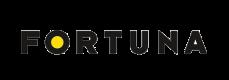 totolotek_logo
