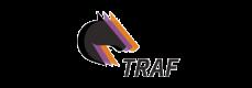 traf-logo-dark